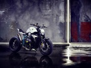 BMW Concept Roadster – BMW Roadster Revolution - thumbnail #3