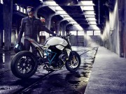 BMW Concept Roadster – BMW Roadster Revolution - thumbnail #10
