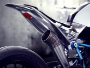 BMW Concept Roadster – BMW Roadster Revolution - thumbnail #17