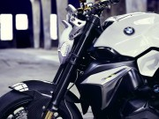BMW Concept Roadster – BMW Roadster Revolution - thumbnail #21
