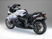 BMW K1300S Motorsport - thumbnail #3