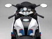 BMW K1300S Motorsport - thumbnail #4