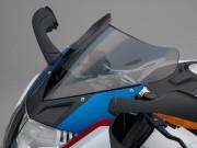 BMW K1300S Motorsport - thumbnail #9