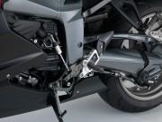 BMW K1300S Motorsport - thumbnail #11