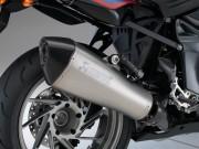 BMW K1300S Motorsport - thumbnail #10