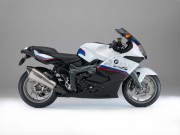 BMW K1300S Motorsport - thumbnail #6