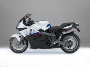 BMW K1300S Motorsport - thumbnail #2