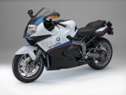 BMW K1300S Motorsport - thumbnail #8