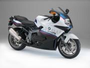 BMW K1300S Motorsport - thumbnail #7