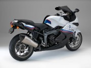 BMW K1300S Motorsport - thumbnail #5