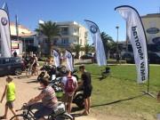Beach Rugby Tour 2014 - thumbnail #1