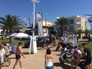 Beach Rugby Tour 2014 - thumbnail #2