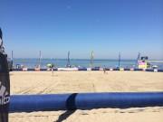 Beach Rugby Tour 2014 - thumbnail #5
