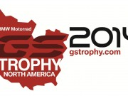 GS Trophy International 2014 - thumbnail #1