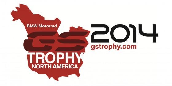 GS Trophy International 2014 - large #1