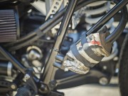 BMW R nineT Custom Project Japan - thumbnail #7