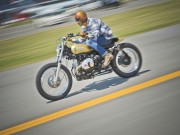 BMW R nineT Custom Project Japan - thumbnail #103