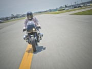 BMW R nineT Custom Project Japan - thumbnail #104