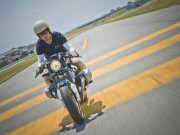BMW R nineT Custom Project Japan - thumbnail #106