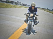 BMW R nineT Custom Project Japan - thumbnail #107