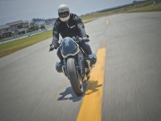 BMW R nineT Custom Project Japan - thumbnail #108
