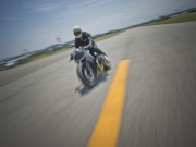 BMW R nineT Custom Project Japan - thumbnail #109