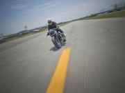 BMW R nineT Custom Project Japan - thumbnail #110