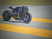 BMW R nineT Custom Project Japan - thumbnail #117