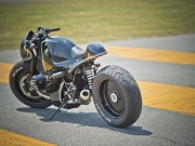 BMW R nineT Custom Project Japan - thumbnail #120