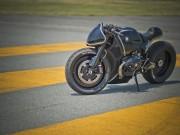 BMW R nineT Custom Project Japan - thumbnail #121