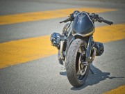 BMW R nineT Custom Project Japan - thumbnail #122
