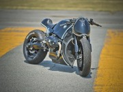 BMW R nineT Custom Project Japan - thumbnail #123
