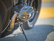 BMW R nineT Custom Project Japan - thumbnail #125
