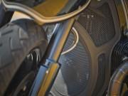 BMW R nineT Custom Project Japan - thumbnail #126