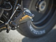 BMW R nineT Custom Project Japan - thumbnail #127