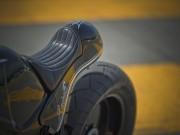 BMW R nineT Custom Project Japan - thumbnail #132