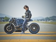 BMW R nineT Custom Project Japan - thumbnail #139