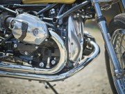 BMW R nineT Custom Project Japan - thumbnail #14