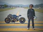 BMW R nineT Custom Project Japan - thumbnail #141