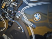 BMW R nineT Custom Project Japan - thumbnail #145