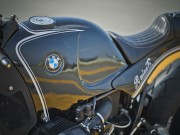BMW R nineT Custom Project Japan - thumbnail #146