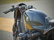 BMW R nineT Custom Project Japan - thumbnail #148