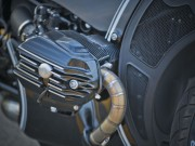 BMW R nineT Custom Project Japan - thumbnail #164