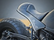 BMW R nineT Custom Project Japan - thumbnail #165