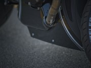 BMW R nineT Custom Project Japan - thumbnail #167