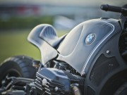 BMW R nineT Custom Project Japan - thumbnail #169