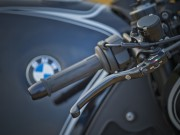 BMW R nineT Custom Project Japan - thumbnail #172