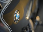 BMW R nineT Custom Project Japan - thumbnail #173