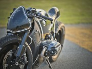 BMW R nineT Custom Project Japan - thumbnail #177