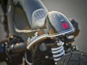 BMW R nineT Custom Project Japan - thumbnail #179